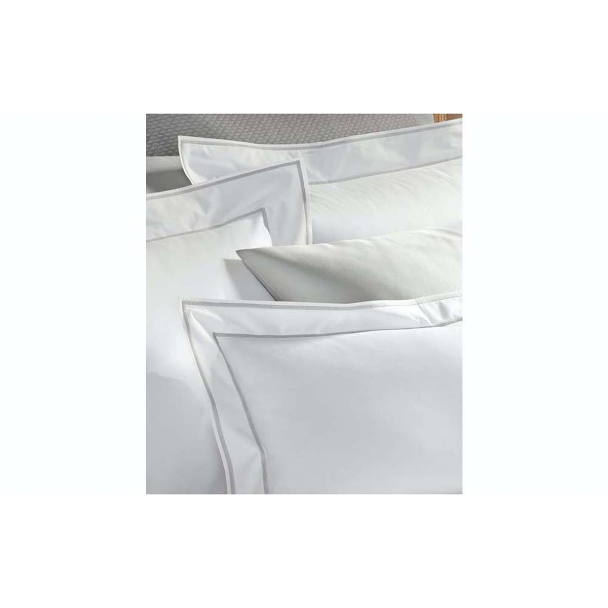 Ansonia Luxury Bed Linens ...