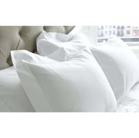 Sierra Hemstitch Luxury Bed Linens by Matouk