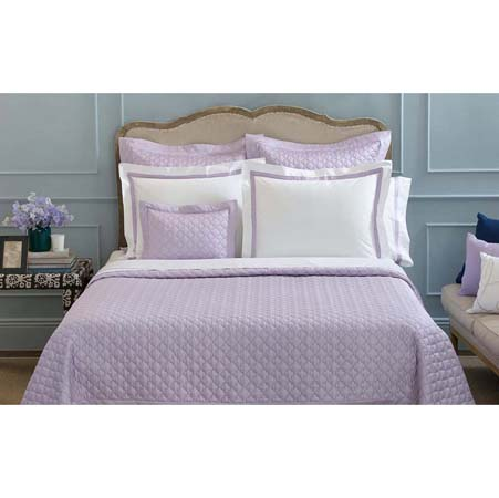 Ava Luxury Bed Linens by Matouk