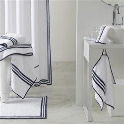Allegro Luxury Towels by Matouk