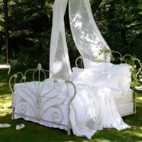 Camille Luxury Bed Linens by Matouk