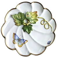 Anna Weatherley - Afternoon Tea Party Small Round Tray