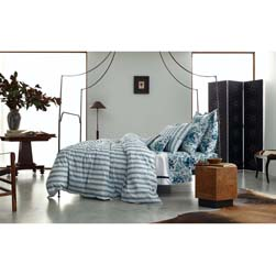 Attleboro Luxury Bed Linens by Matouk