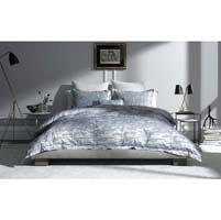 Serengeti Luxury Bed Linens by Matouk