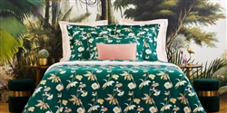 Miami Luxury Bed Linens by Yves Delorme