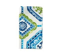 Bandana Napkin (Set of 4) by Kim Seybert