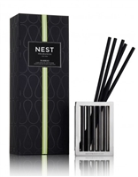 Bamboo Liquidless Diffuser by Nest Fragrances