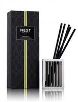Liquidless Diffuser) by Nest Fragrances