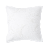Yves Delorme - Nymphe Decorative Pillow