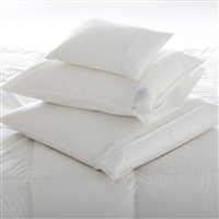 Scandia Home - Decorative Pillow Protectors