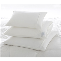 Scandia Home Pillow Protectors