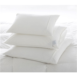 Sallie Home Designer Luxury Bedding Tabletop And Home