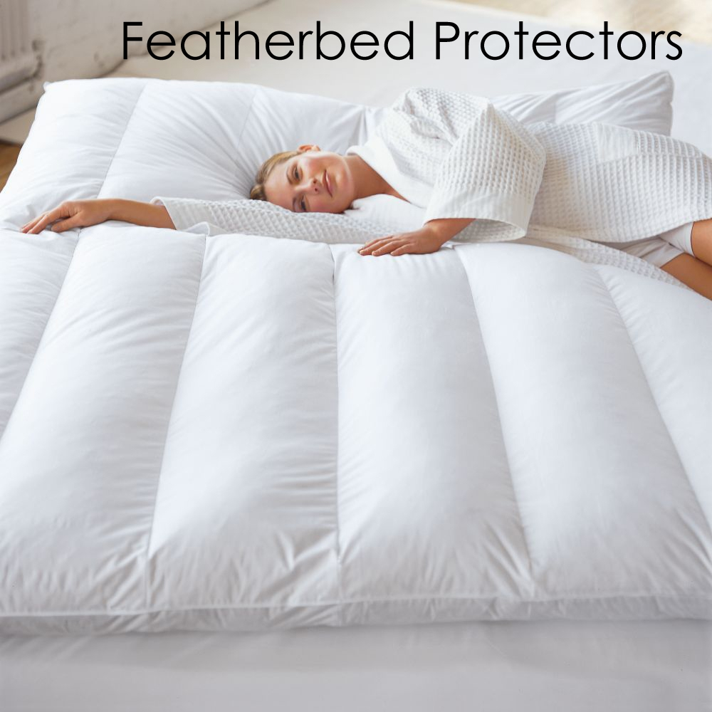 asli sheet aetherair co bed feather