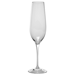 Oeno Champagne Flute  by Moser