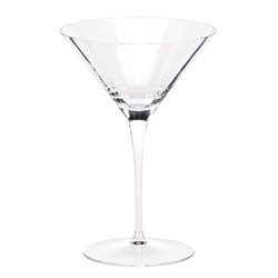 Optic Martini by Moser