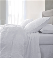 Originel Luxury Bed Linens by Yves Delorme