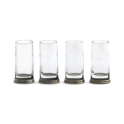 Milano Liqueur Glass by Arte Italica