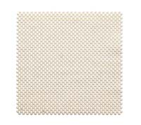 Pearl Placemat (Set of 4) by Kim Seybert