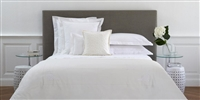 Petales Luxury Bed Linens by Yves Delorme