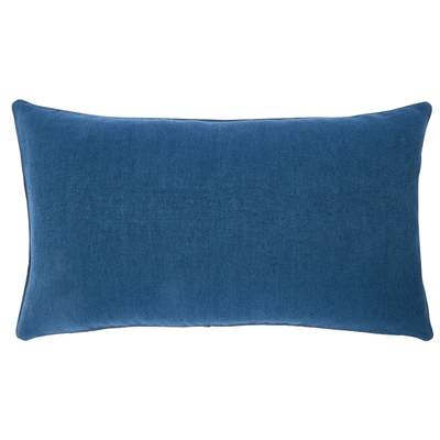 Yves Delorme - Iosis Pigment Decorative Pillow