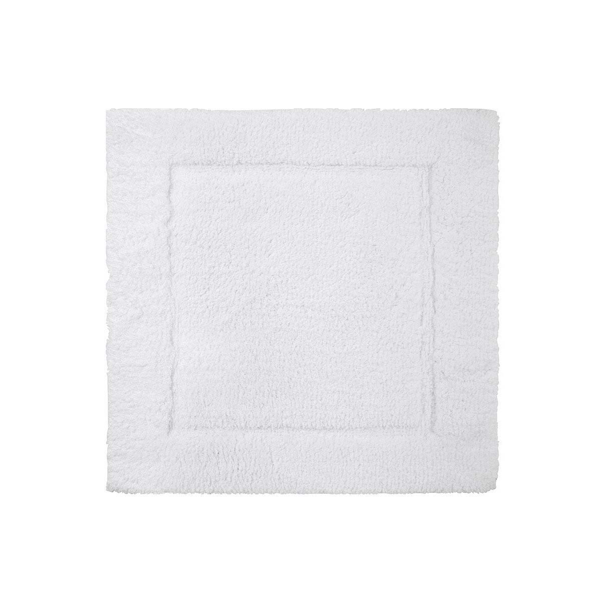 ring and towels spun ply collection product tesino combed towel cotton bath mat mats