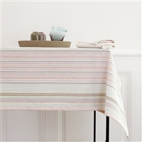 Riziere Table Linens by Yves Delorme