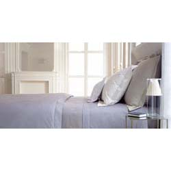 Roma Luxury Bed Linens by Yves Delorme