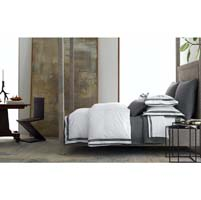 Meridian Luxury Bed Linens by Matouk