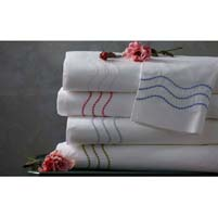 Serena Luxury Bed Linens by Matouk