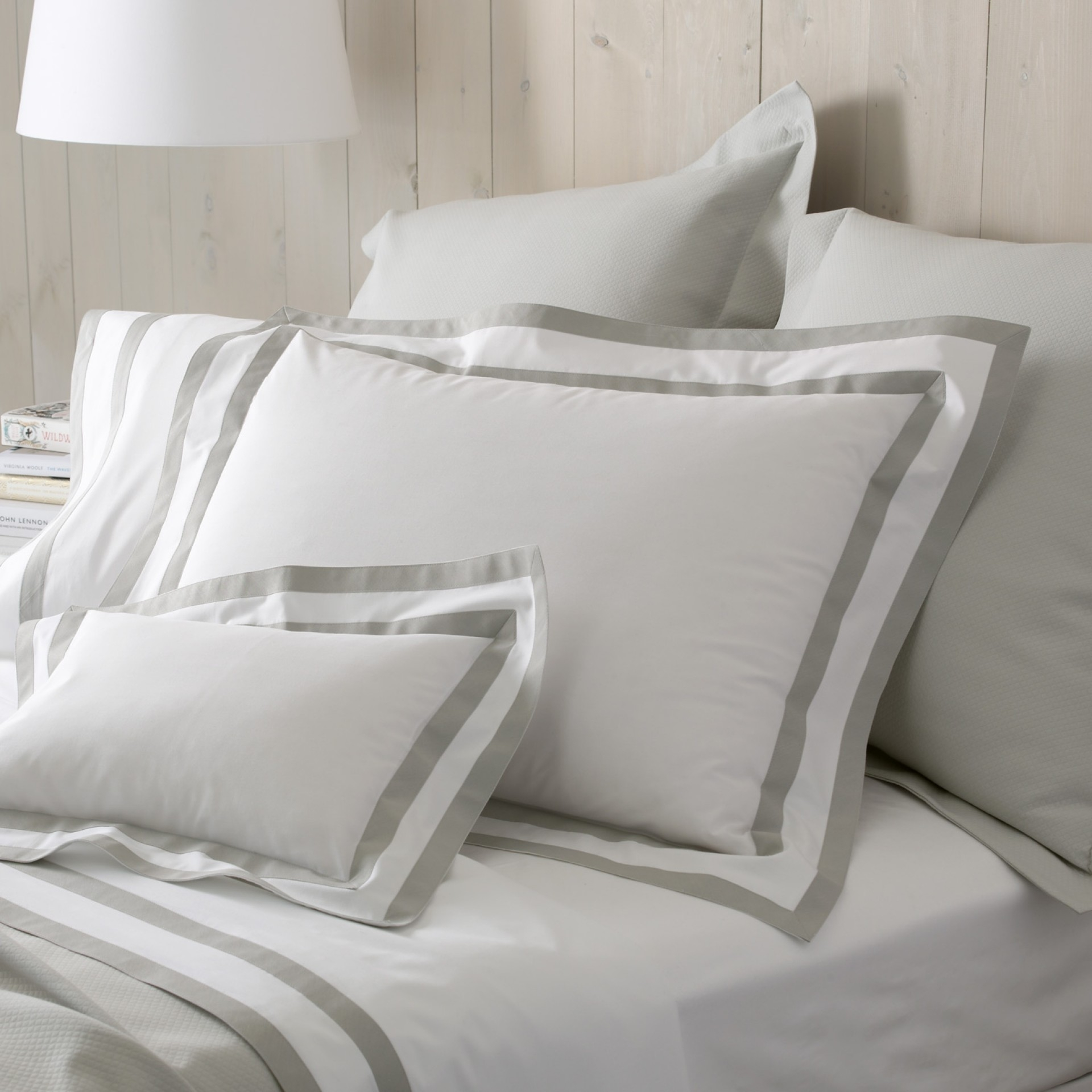 Marvelous Luxurious Bed Linens Part - 9: Marlowe Luxury Bed Linens ...