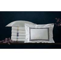 Bel Tempo Luxury Bed Linens by Matouk