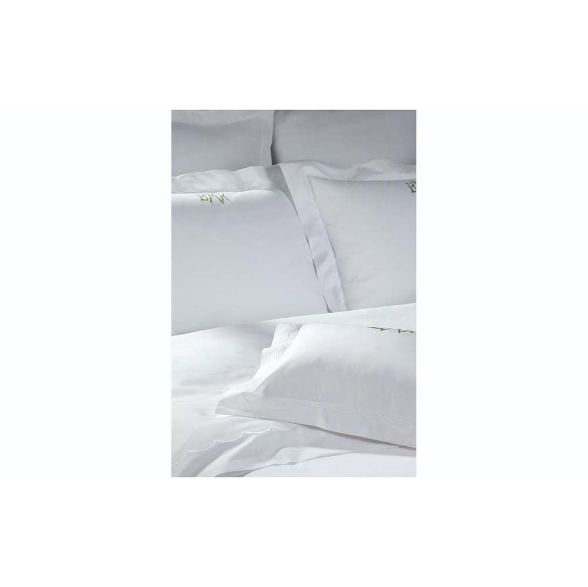peri house collection pin thornberry scallop chenille cover duvet