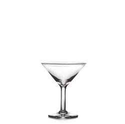 Ascutney Martini by Simon Pearce