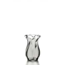 Chelsea Optic Vase (Small) by Simon Pearce