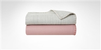 Yves Delorme Athena Luxury Bedding Collection