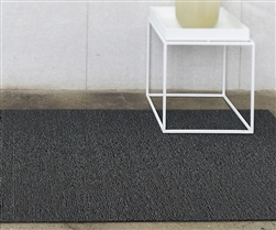 Solid Shag Indoor/Outdoor Mats by Chilewich