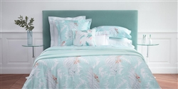 Sources Luxury Bed Linens by Yves Delorme
