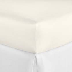 Supima 45 450 Thread Count, Percale by Peacock Alley