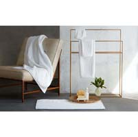Auberge Luxury Towels by Matouk
