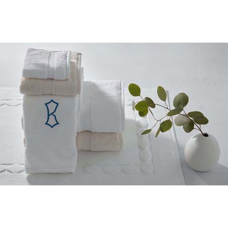 Guesthouse Luxury Towels by Matouk