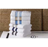Marlowe Luxury Towels by Matouk