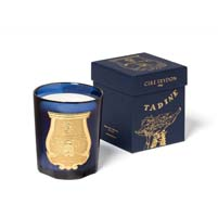 Tadine Classic Candle by Cire Trudon