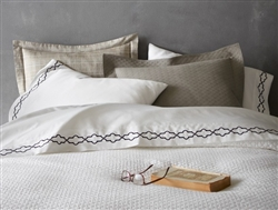 Peacock Alley - Tempo Luxury Bedding