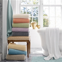 Indulgence Luxury Towels by Scandia Home