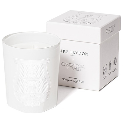 Positano Candle (28oz) by Cire Trudon