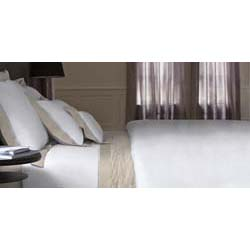 Walton Luxury Bed Linens by Yves Delorme