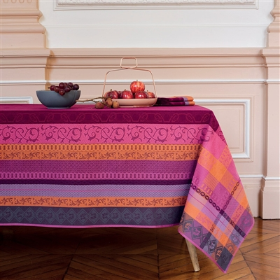 Antica Table Linens by Yves Delorme