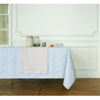 Atria Table Linens by Yves Delorme