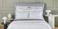 Athena Luxury Bed Linens by Yves Delorme