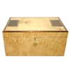 Heriloom Humidor  VERY LIMITED QUANTITY